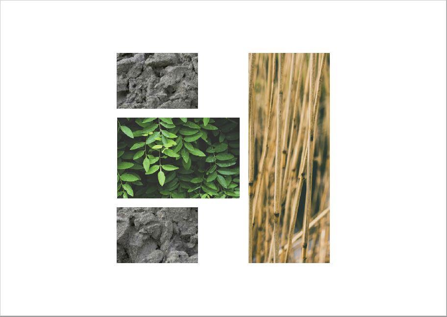 2017-08-18 13_37_19-hunger_logopres5 pdf - Adobe Acrobat